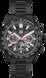 TAG Heuer Carrera(卡莱拉系列)腕表 无色 陶瓷 陶瓷 黑色