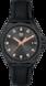 TAG Heuer Formula 1(F1系列)腕表 黑色 皮革 精钢 Black